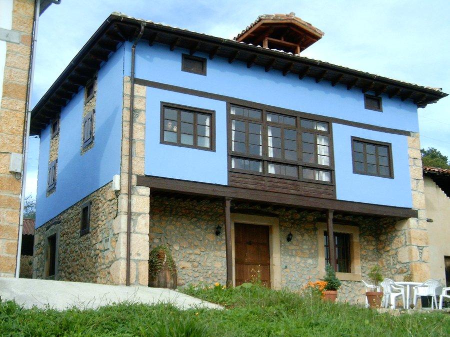 Bohia Casa Rural