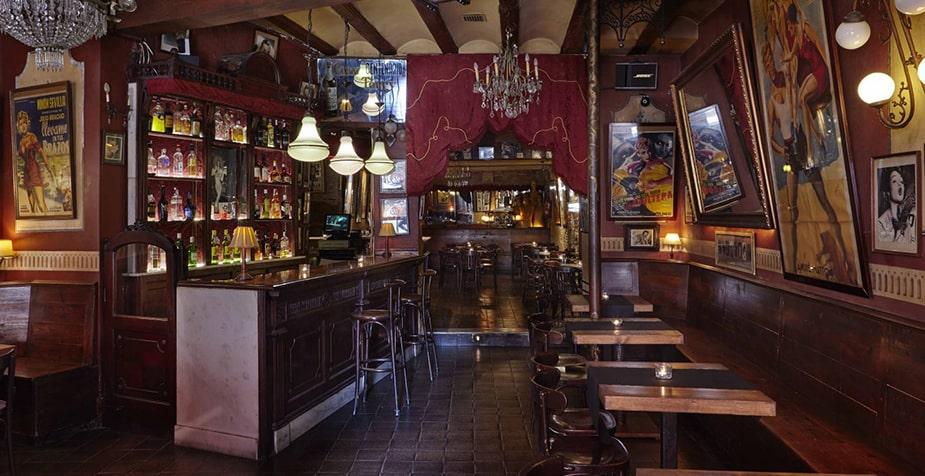 Cafe Infanta min