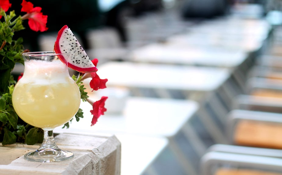 Cocktail Bar Pessoa min