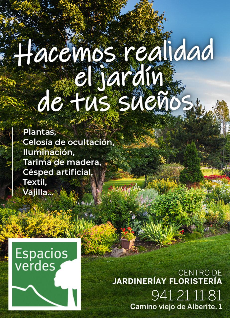 ESPACIOS VERDES jardines mayo 2021 texto jardin 02