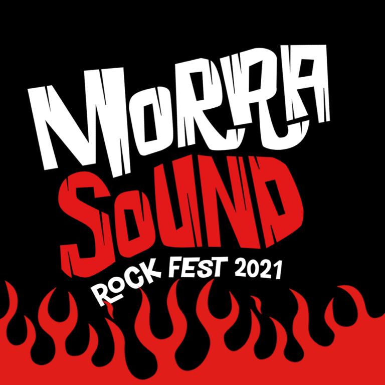 Festival Morrasound Moana