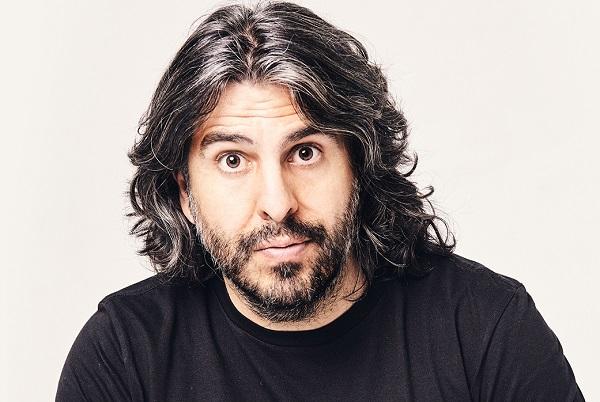 JJ Vaquero magdalena deluxe