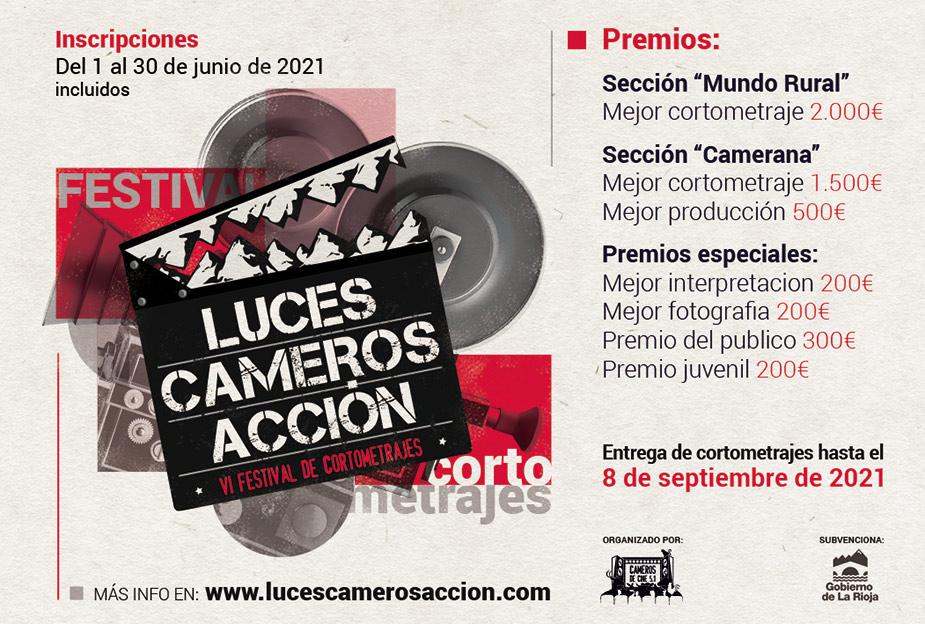LCA guia go