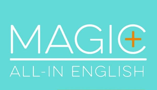 Magic Plus presenta su Summer Campus