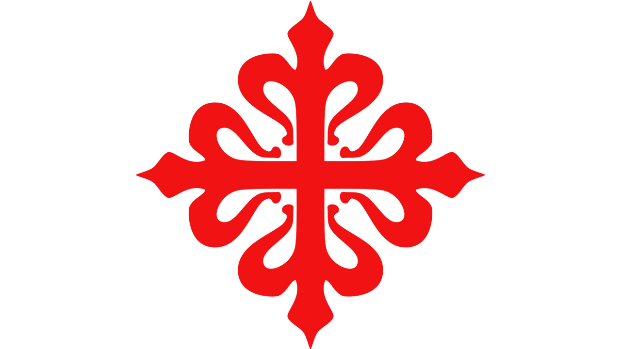 Orden Militar Catolica de Calatrava