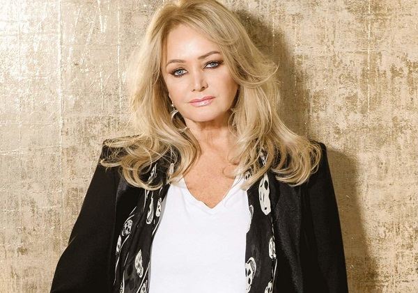 bonnie tyler magdalena deluxe