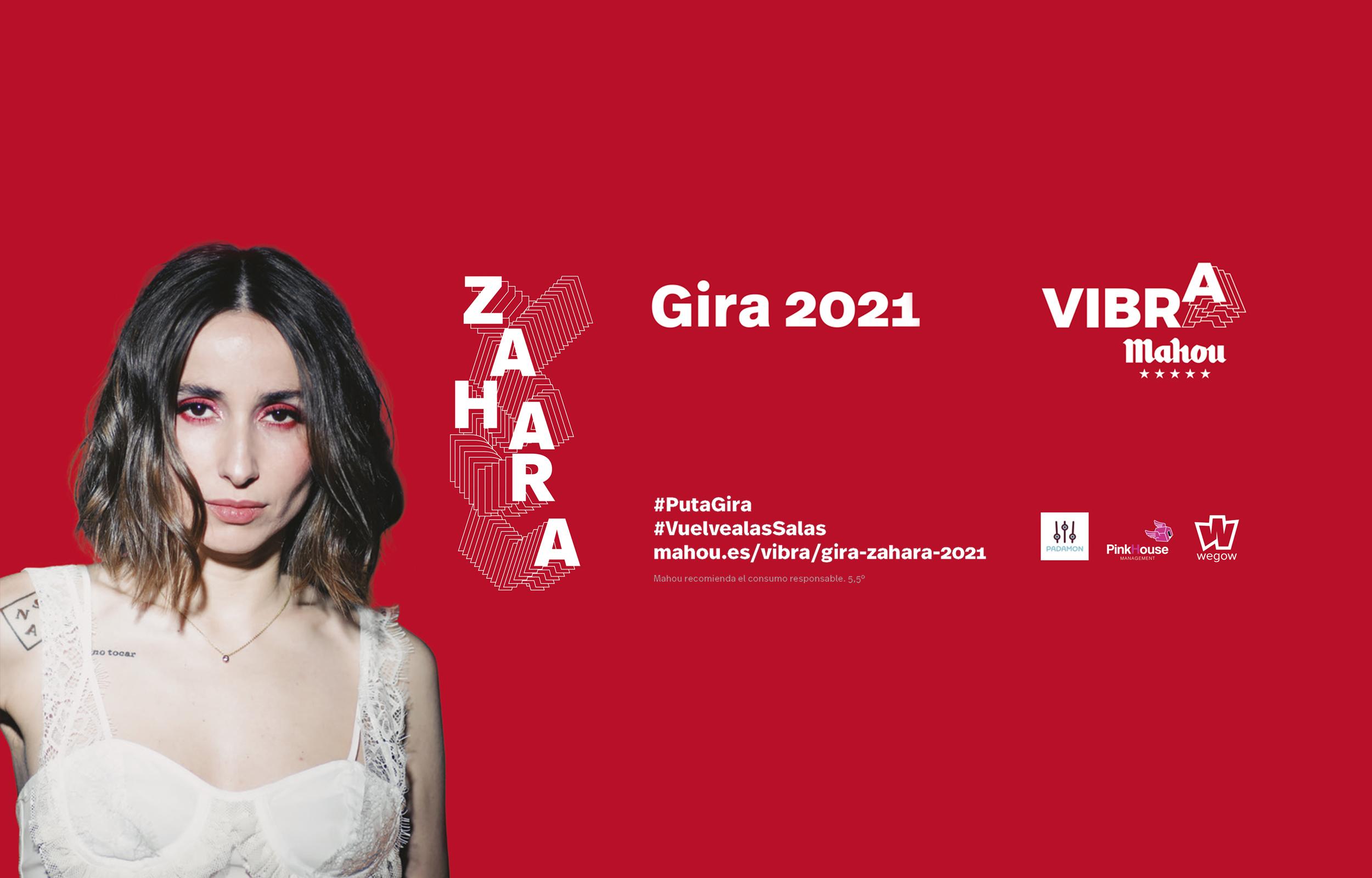 concierto zahara en guadalajara 16208182993039427