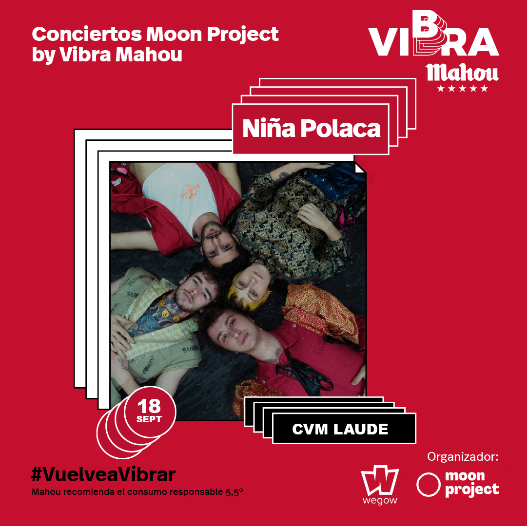 conciertos moon project by vibra mahou nina polaca 1619680403689007