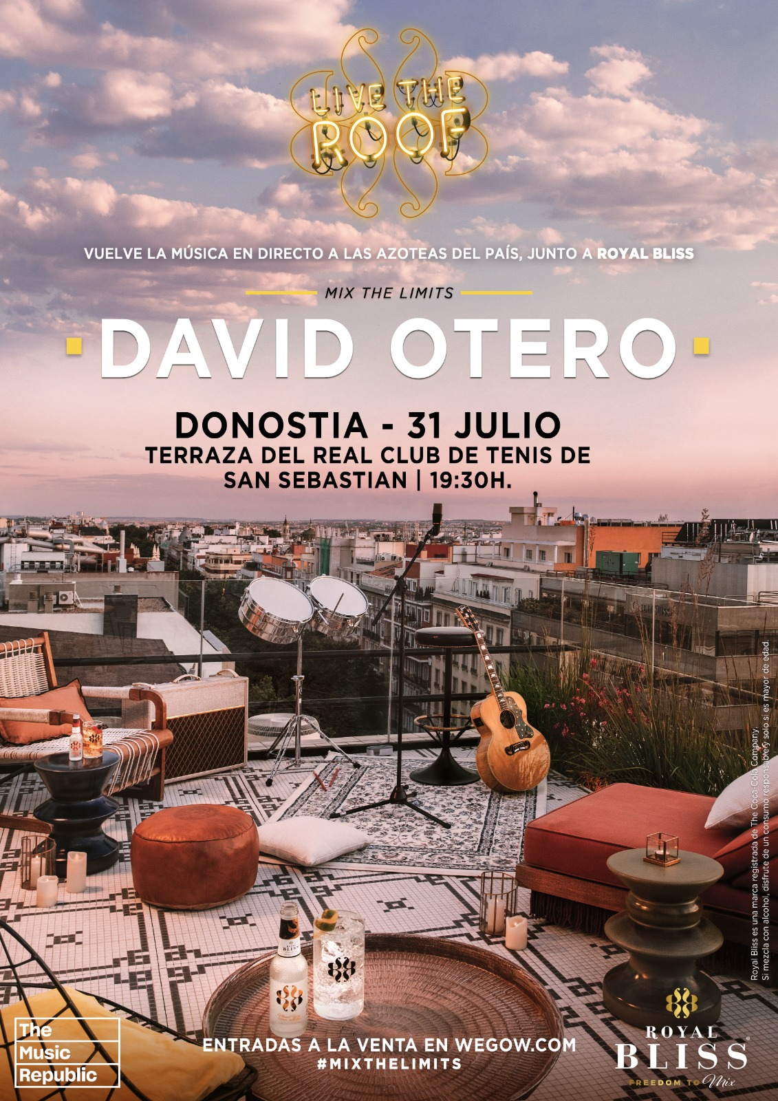 david otero en live the roof donostia 16237586025060766