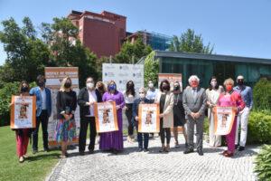desfile contra la pobreza 4
