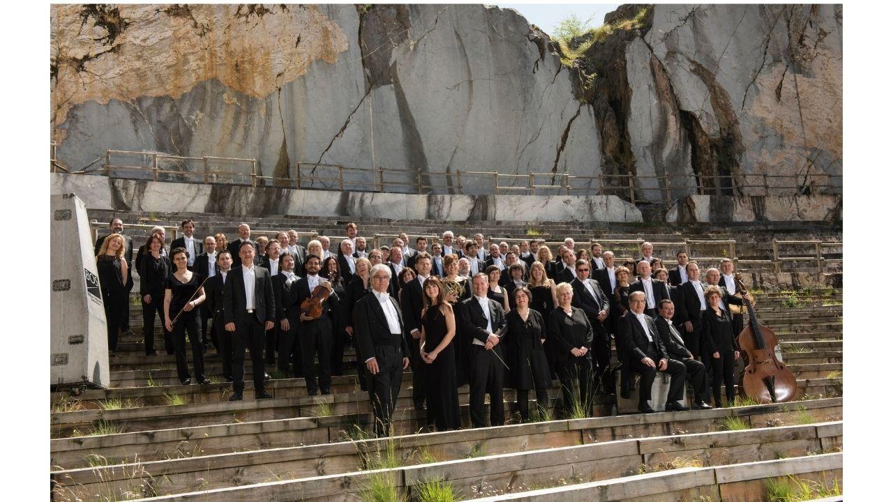 El Teatro Arriaga proyecta la película «Los nibelungos – La muerte de Sigfrido» con música en directo