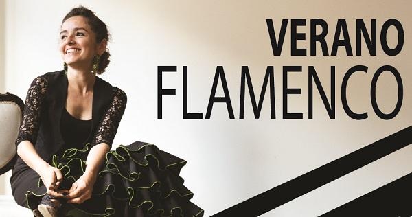 esencia presenta su verano flamenco