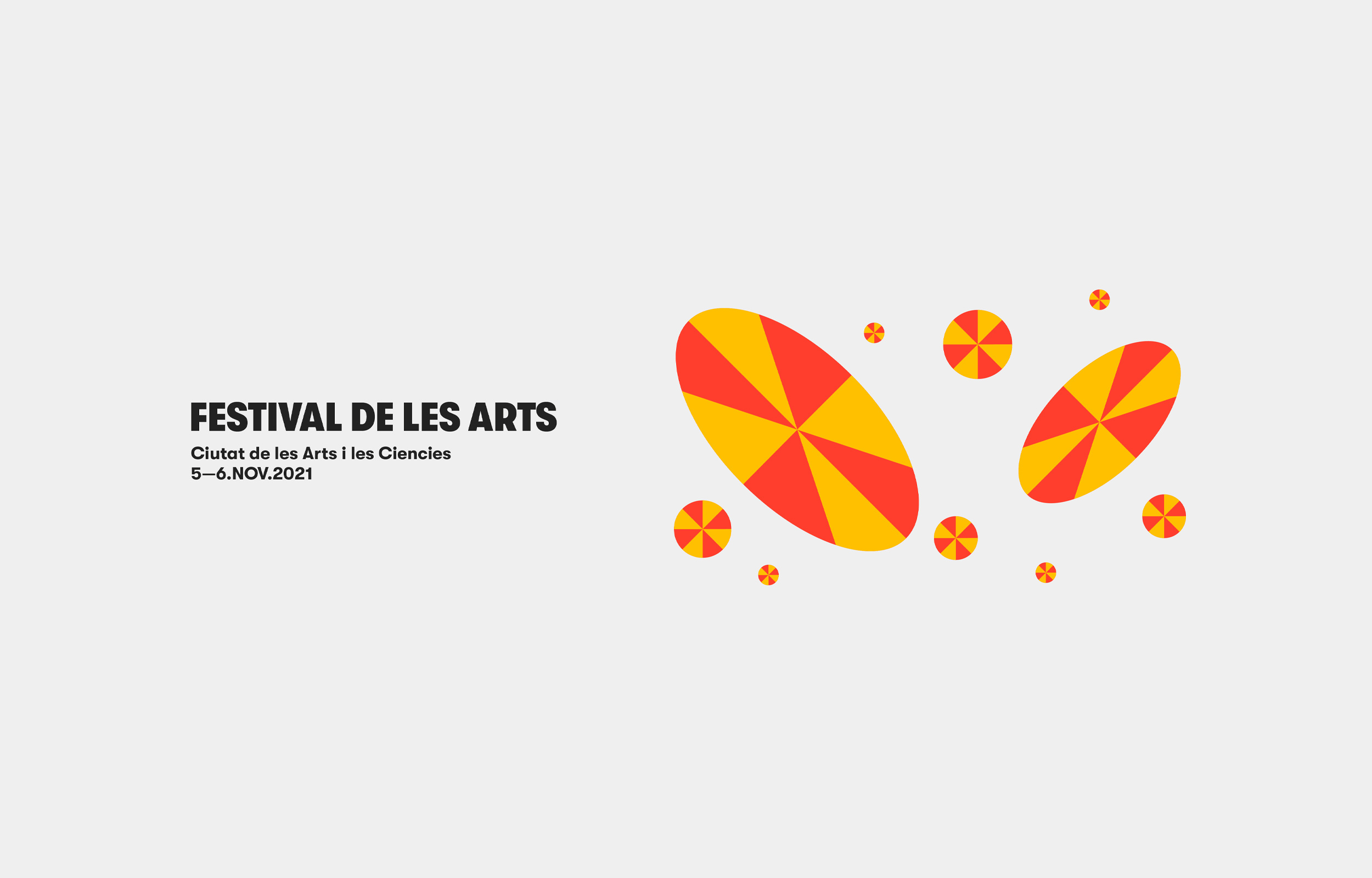 festival de les arts 2021 16248697084593