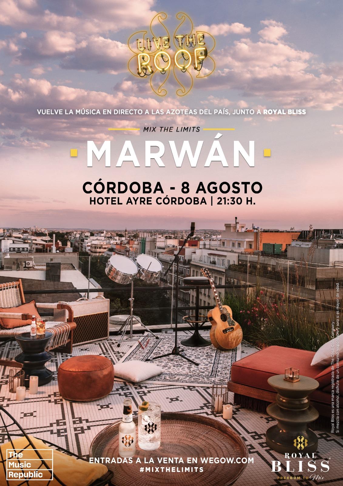marwan en live the roof cordoba 16238348661781797