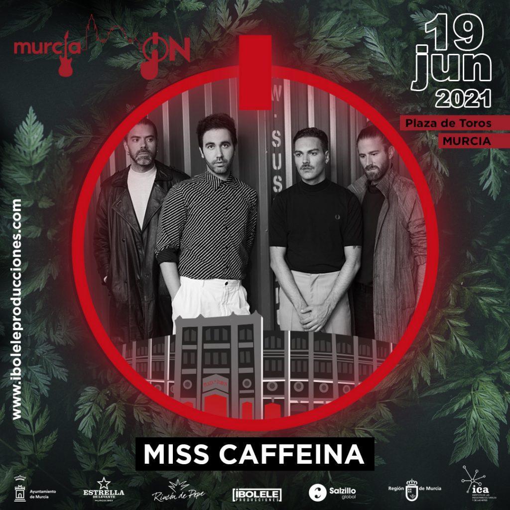 miss caffeina 1x1 ok 1024x1024 1