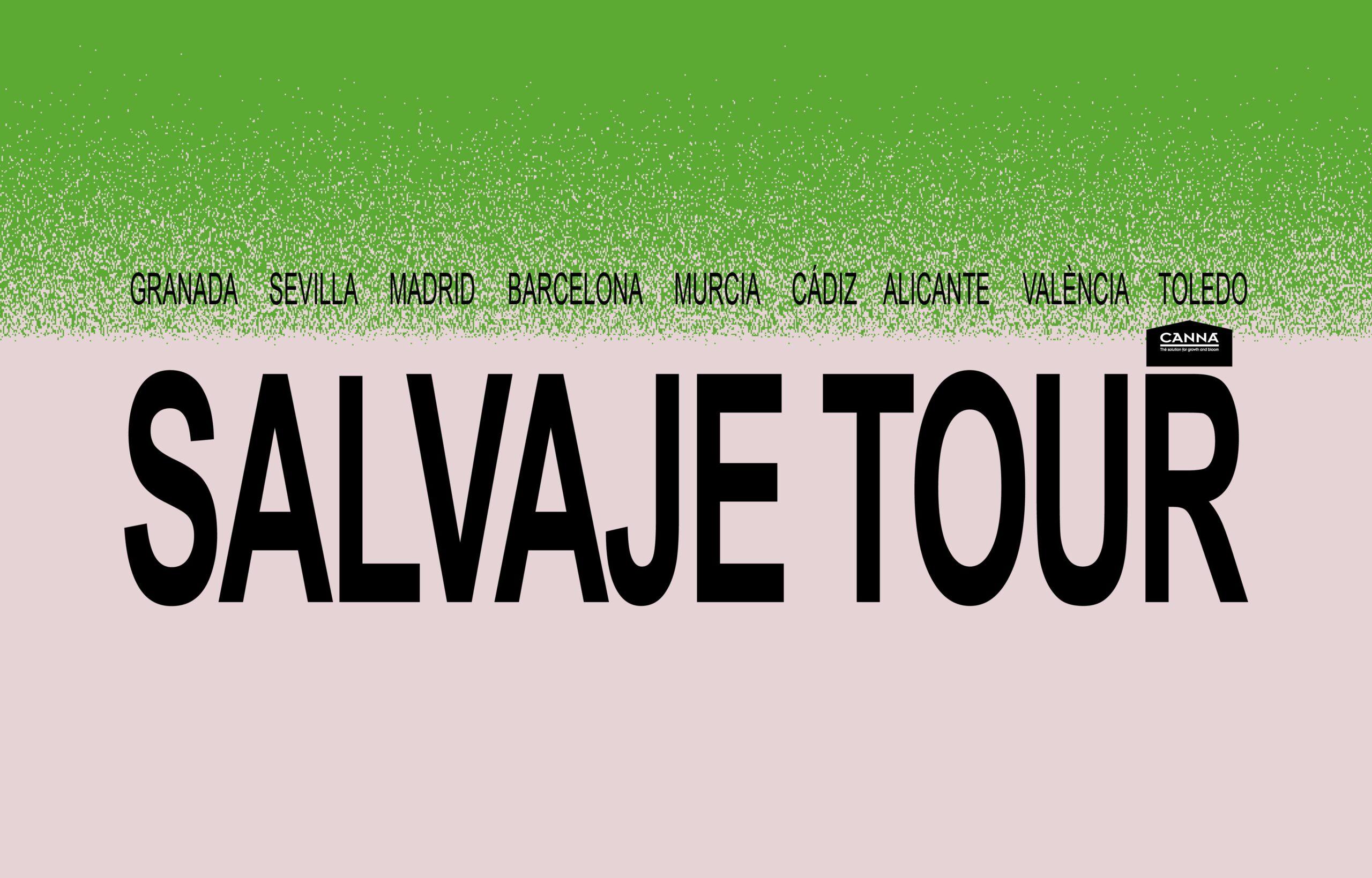 salvaje tour toledo con morad israel b yarea 162132970316552