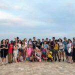 visitas tour castillo santa barbara alicante 8