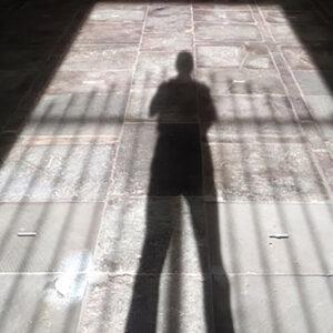 32 la sombra de ina