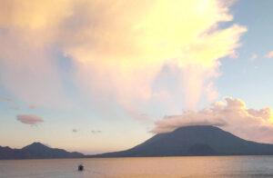 37 Experiencia viajateca Guatemala 2