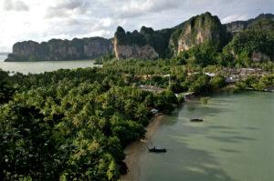 7 Aventura en el sudeste asiatico