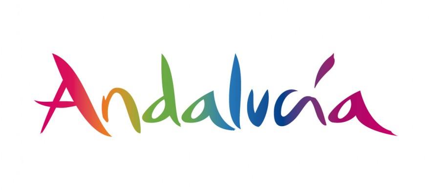 Vive Andalucia
