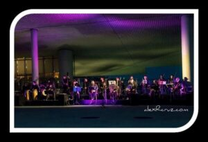 Big Band Cantabria