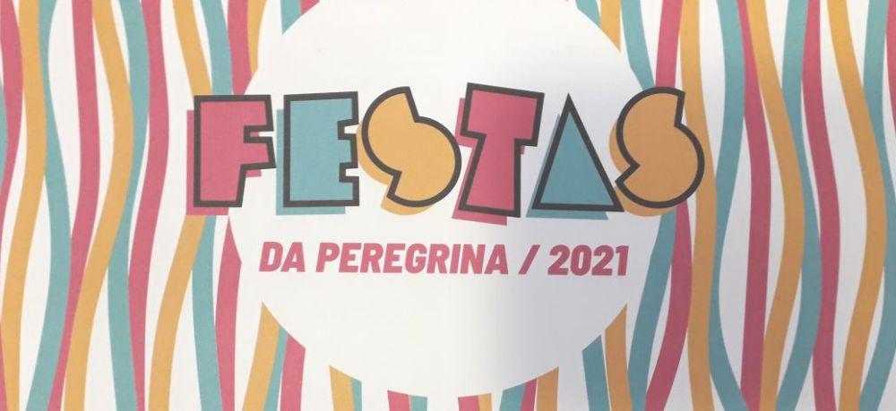 Fiestas Peregrina 2021 Pontevedra