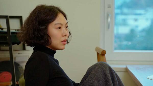 'La mujer que escapó' en la Filmoteca