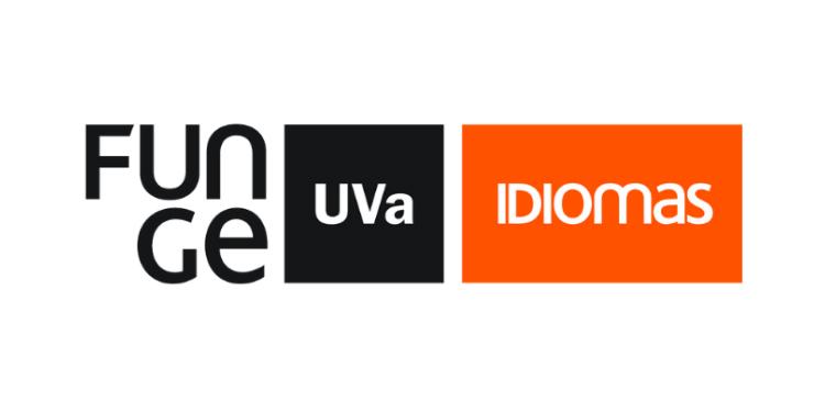 Logo Centro de Idiomas UVa
