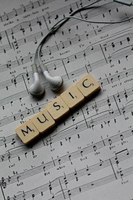 Orquesta de Cordoba nueva programacion