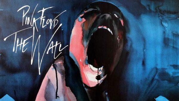 'Pink Floyd. El muro' en la Filmoteca de Cantabria