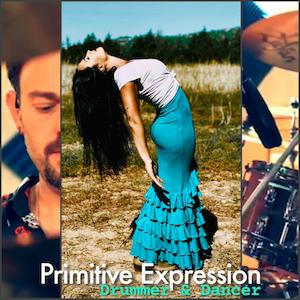 Primitive Expression 1024x1024 2