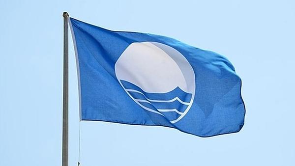 bandra azul 2