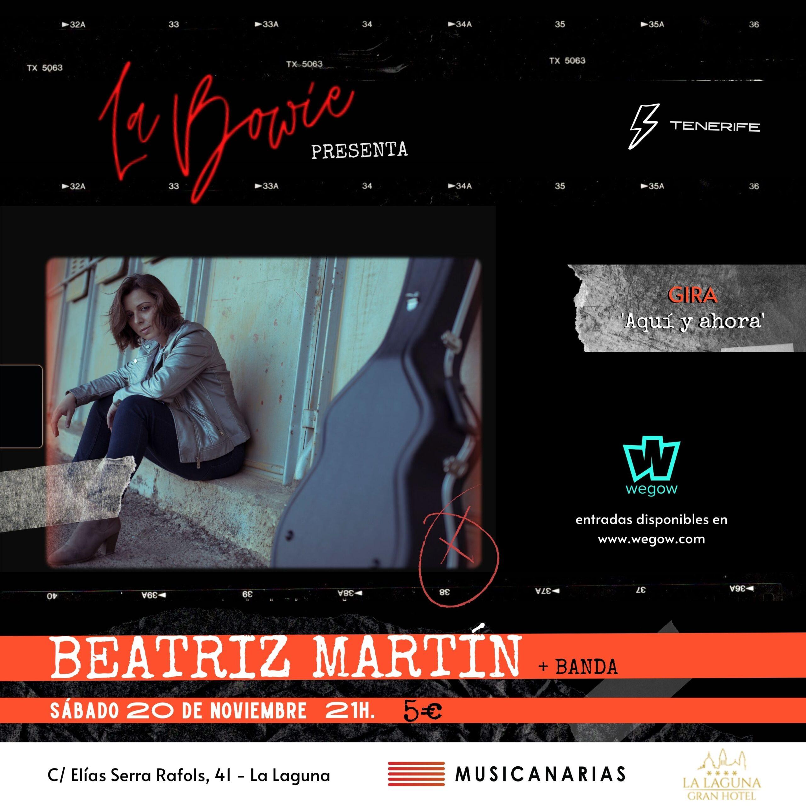 beatriz martin en tenerife 16267228697426353