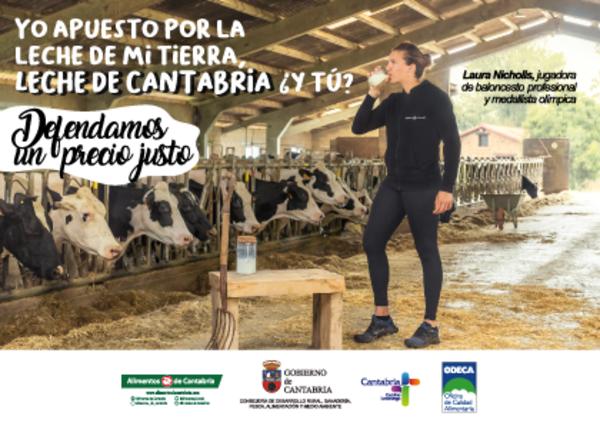 cartel leche 2