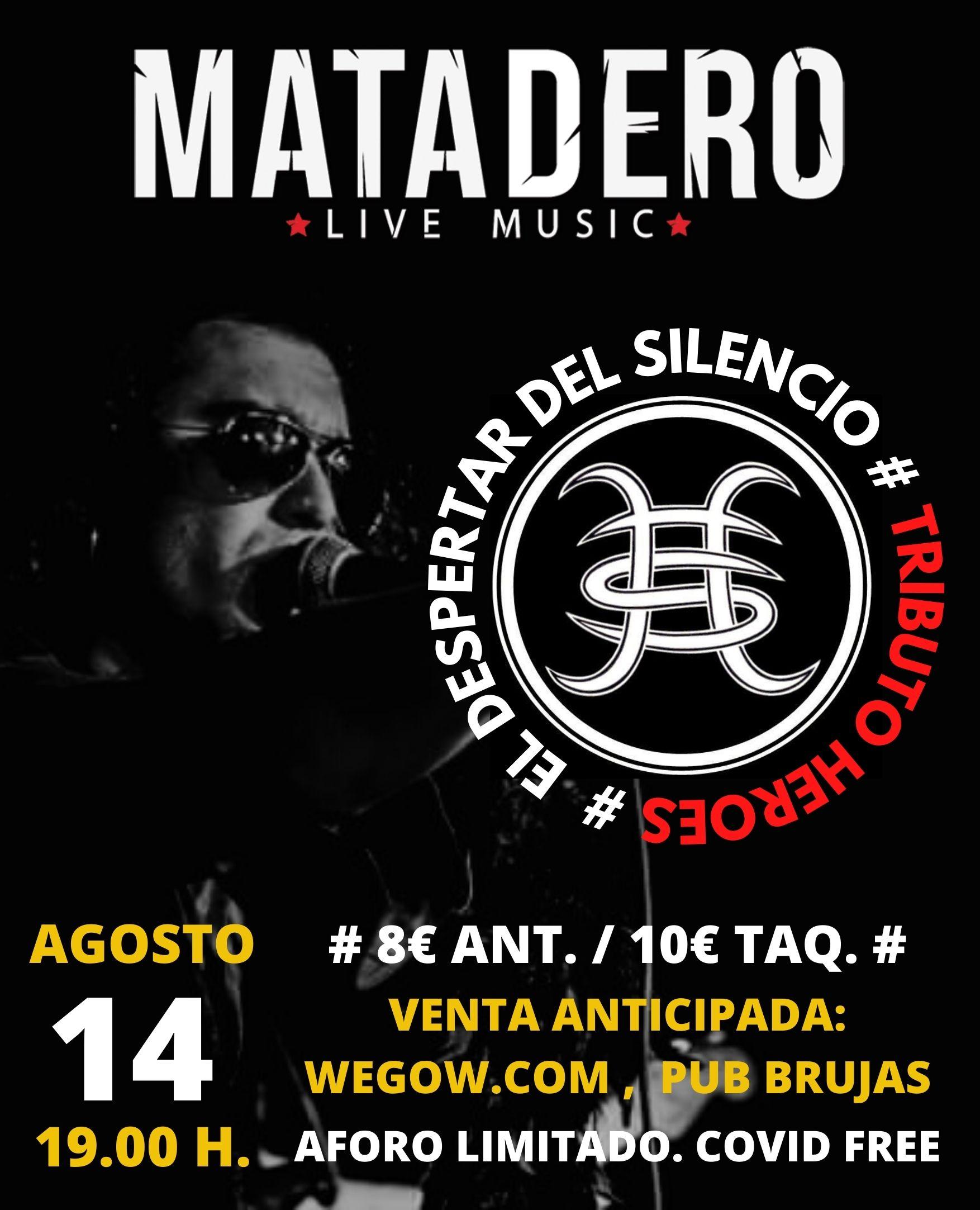 concierto de el despertar del silencio en ayora valencia 1627420798232345