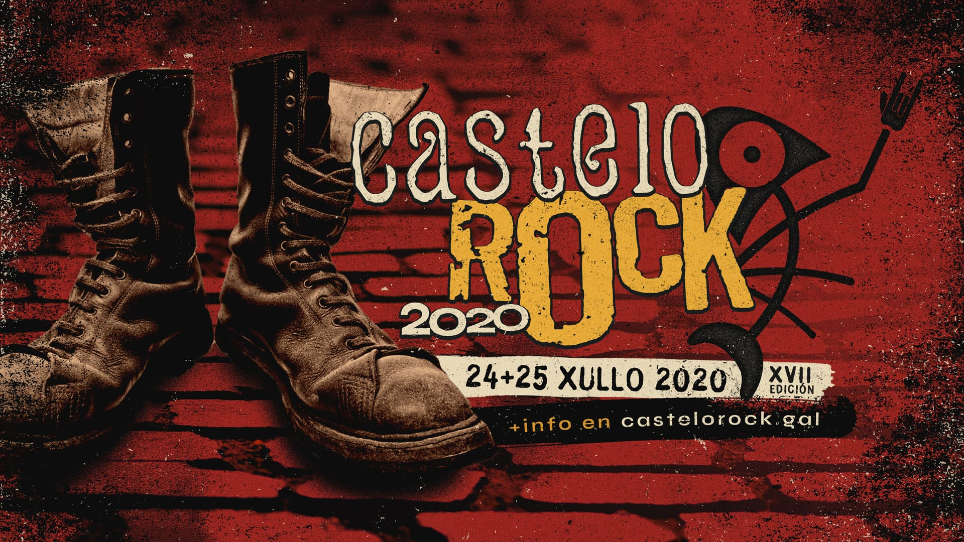 festival castelo rock 2020 157485267908