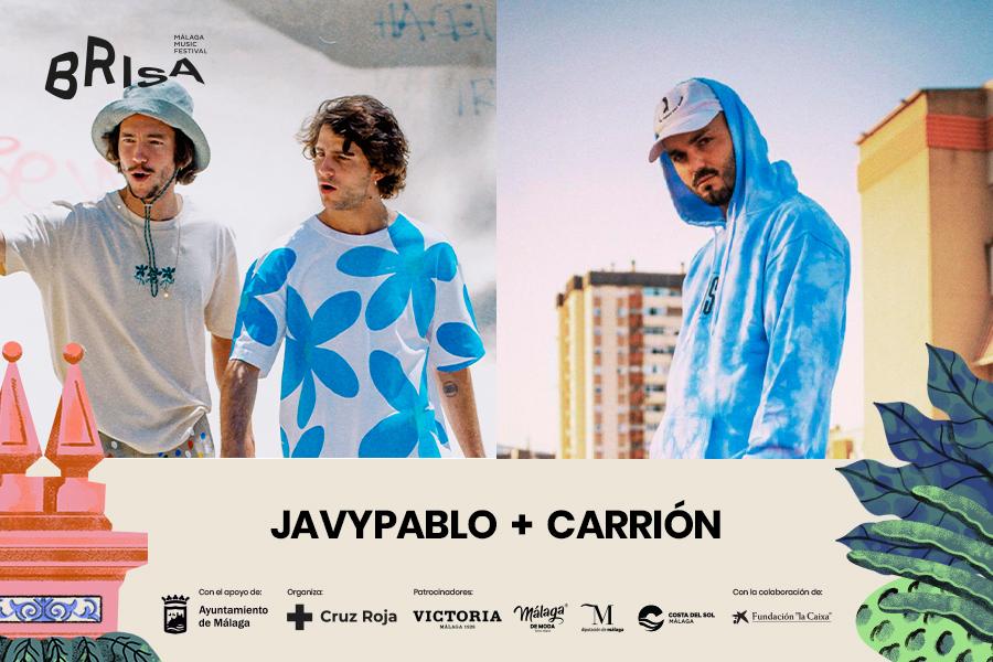 javypablo carrion en brisa festival 16264367080599024