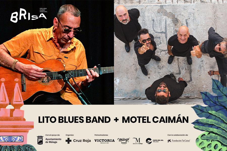lito blues band motel caiman en brisa festival 16264363745866358