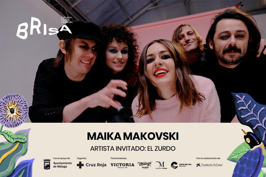 maika makovski en brisa festival 16264363883299007