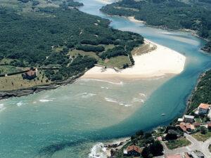 playa de la arena 2