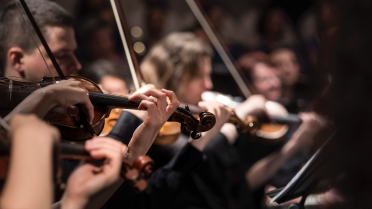 Encuentros de Música y Academia en Arnuero