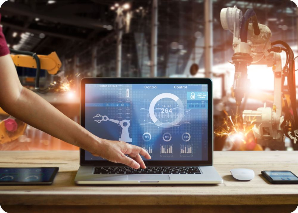 Ayudas autonomos pymes Cheque digital