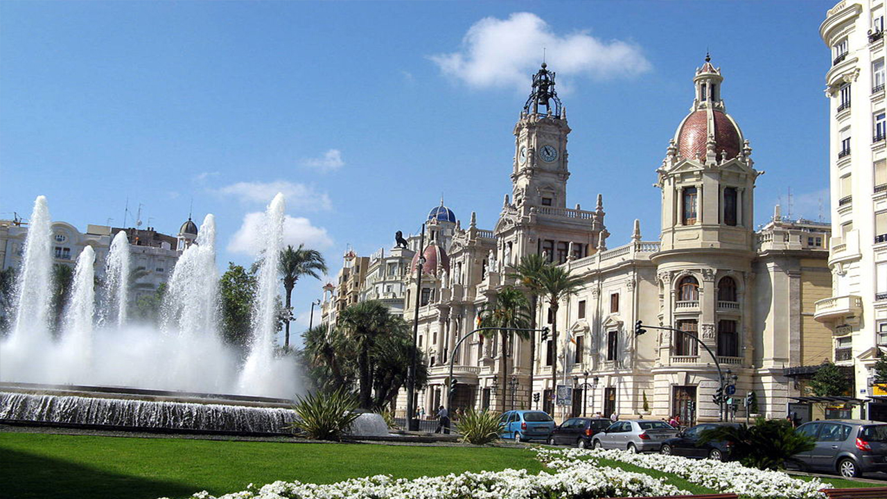 Lo que debes saber sobre la historia de Valencia