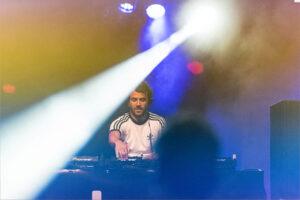 Edu AnMu DJ Muwi Edición Limitada