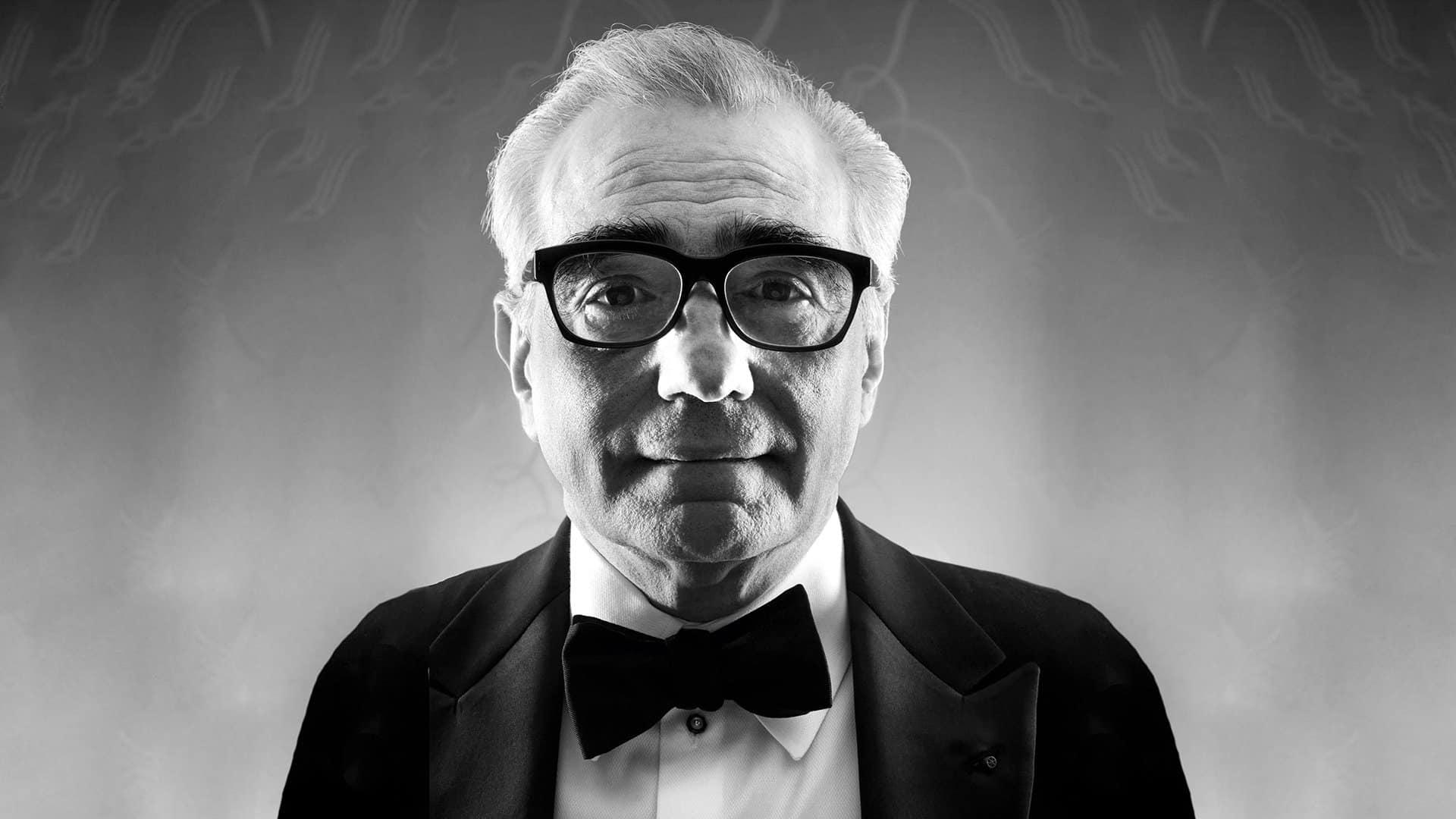 Martin Scorsese mejores películas