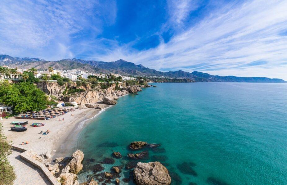 Playa Calahonda min