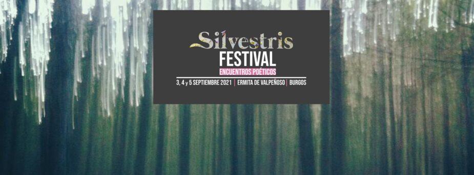 Programación Silvestris Festival