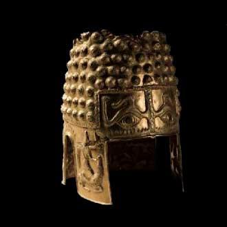 tesoros arqueologicos de rumania las raices dacias y romanas