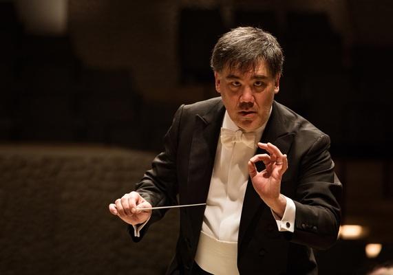 2021.10.29 NDR Orquesta III